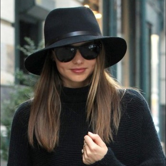Floppy wool rag   bone hat. M 5ac057ee3a112e100eb3bcdc c862f4651c8